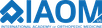 IAOM-US' Logo