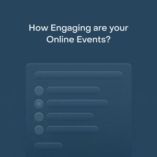 Video Engagement Quiz