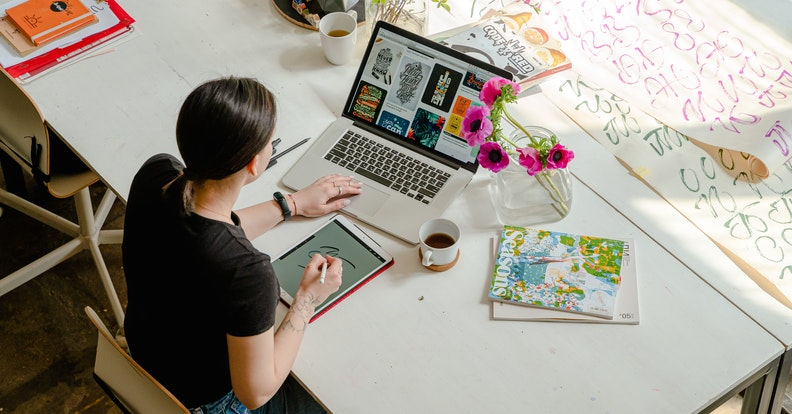The 10  Best Tips for Remote Work from Home Employees