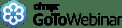 Logo GoToWebinar