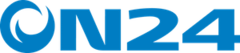 Logo On24