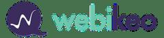 Logo Webikeo